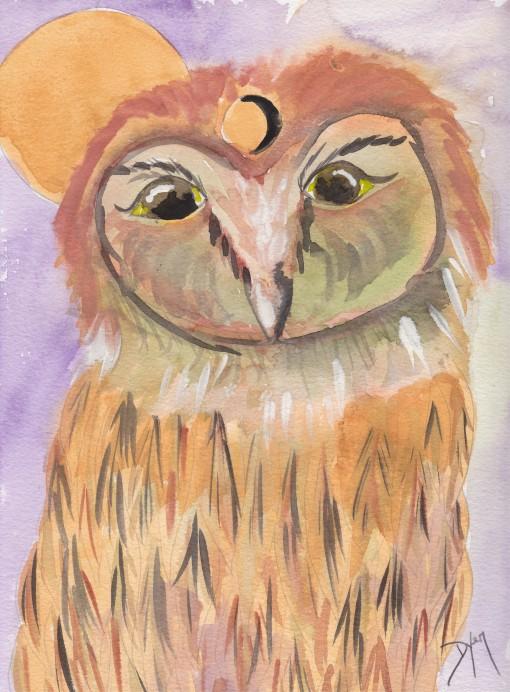 Owl and moon.jpg